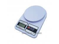 SF400# 10KG MINI DIGITAL ELECTRONIC KITCHEN SCALE