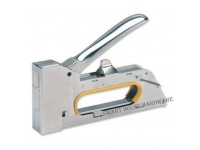 23# METAL TACKER STAPLE GUN(STANDARD)