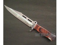 G07# SURVIVAL KNIFE