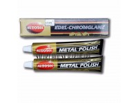 75ML AUTOSOL METAL POLISH(MADE IN GERMANY)