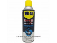 WD-40 360ML AUTOMOTIVE BELT DRESSING