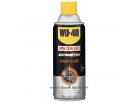 WD-40 360ML AUTOMOTIVE CHAIN LUBE