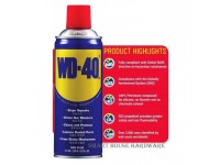 277ML WD-40 MULTI PURPOSE LUBRICANT SPRAY(MADE IN USA)