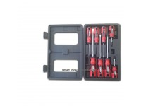 HARDEX 8PCS SCREWDRIVER SET