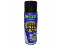 HARDEX 400ML HD-390 ELECTRONIC CONTACT CLEANER