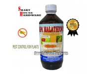 MAPA MALATHION 57 (RACUN SERANGGA)250ML