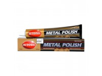 75ML AUTOSOL METAL POLISH