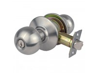 CYLINDRICAL LOCK