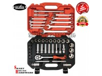 MR.MARK MK-TOL-4641 41PCS SOCKET WRENCHES SET