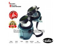 MR.MARK MK-SSE-901 WELDING GOGGLE