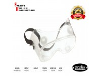 MR.MARK MK-SSE-902 SAFETY GOGGLE