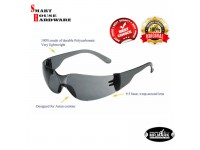 MR.MARK MK-SSE-905 VIPER SAFETY SPECTACLE