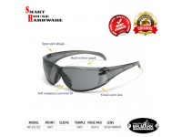 MR.MARK MK-SSE-922 TOWA SAFETY SPECTACLE