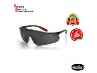 MR.MARK MK-SSE-925 WARRIOR SAFETY SPECTACLE