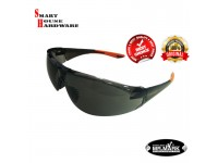 MR.MARK MK-SSE-926 CAMOUFLAGE SAFETY SPECTACLE