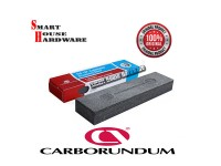 "6"" 109-S CARBORUNDUM COMBINATION SHARPENING STONE"
