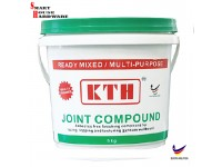 5KG KTH JOINT COMPOUND
