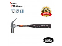 MR.MARK MK-TOL-2029 STEEL HANDLE CLAW HAMMER