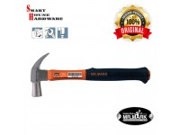 MR.MARK MK-TOL-2030 FIBERGLASS HANDLE CLAW HAMMER