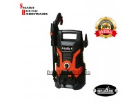 MR.MARK MK-HU3013 HANDY HIGH PRESSURE WASHER (136BAR)