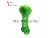 20M MUTLI FUNCTION NYLON ROPE