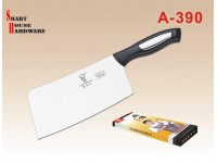 CHEN CHU JI A-390 KITCHEN KNIFE