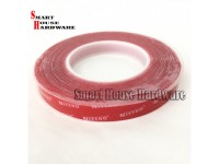 NISSHO DOUBLE SIDED ACRYLIC FOAM TAPE