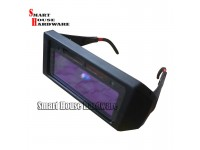 ACO SOLAR POWERED WELDING AUTOMATIC GLASSES G028